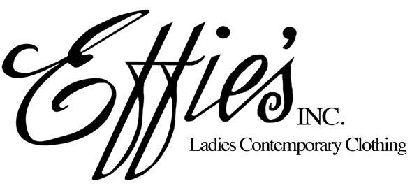 Effies Logo
